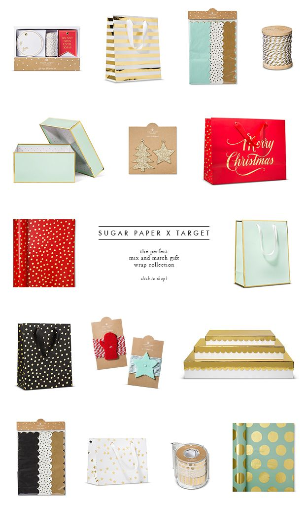 232 best Target Product images on Pinterest | Target, Weekly ...