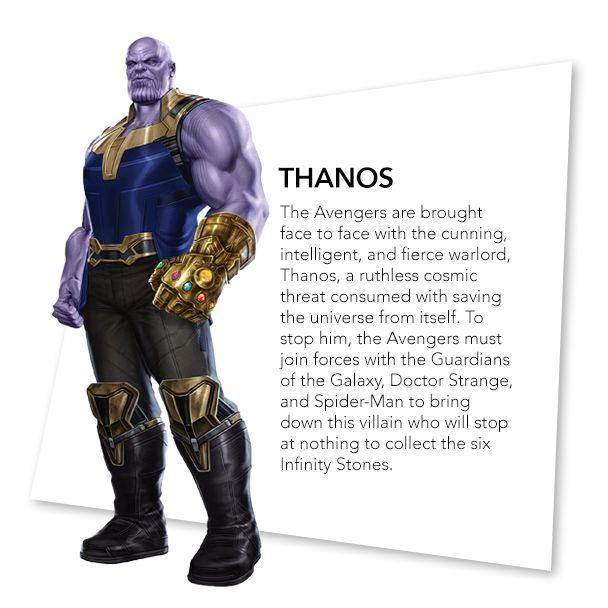 Thanos Dc Comics Funny Avengers Dc Comics Logo