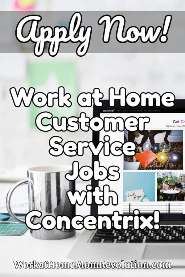 Amazon Customer Service Spanish Jobs