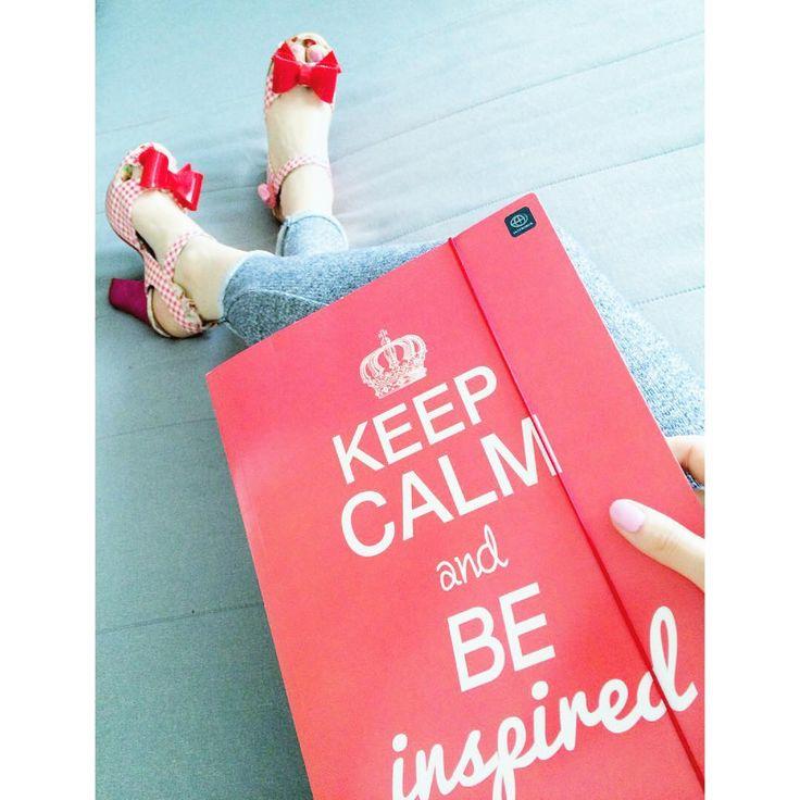 ShoeLove Files full of new ideas / Teczka ShoeLove pełna pomysłów na nowe filmy 👟👞👢👡👠🤓 #youtuberka #vlogerka #ShoeLoveVlog #irregularchoice #polishmelisseira #polishgirl #polishblogger #polishvlogger #fashionvlogger #fashionblogger #videoblogger #videoblog #sundayfunday #workinprogress #love #dailygram #dailyshoes #shoegram #shoeporn #files #krakow #inspiration #fashion #happy @irregularchoice