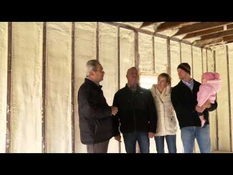 insulation on pinterest insulation cost insulation and insulating