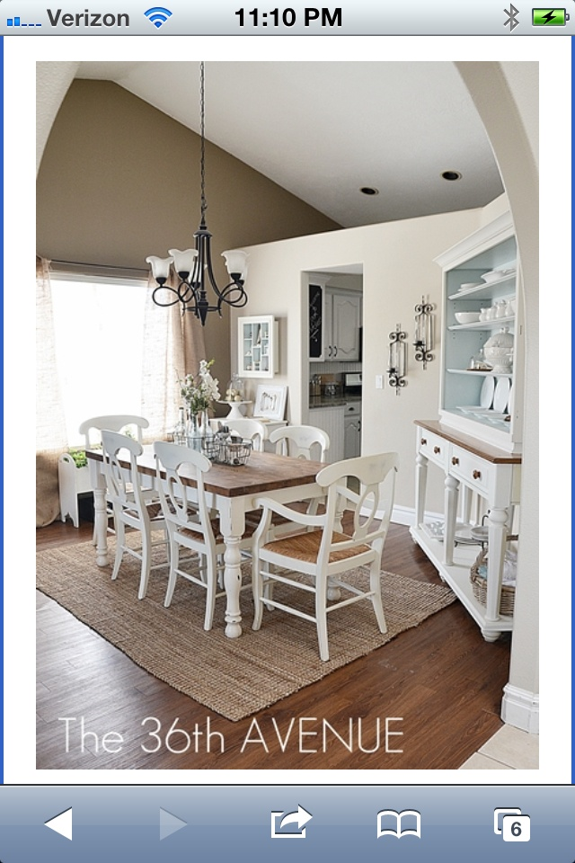 17 best narrow Dining room ideas images on Pinterest Dining rooms