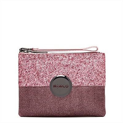 Mimco Celestial Lovely Pouch
