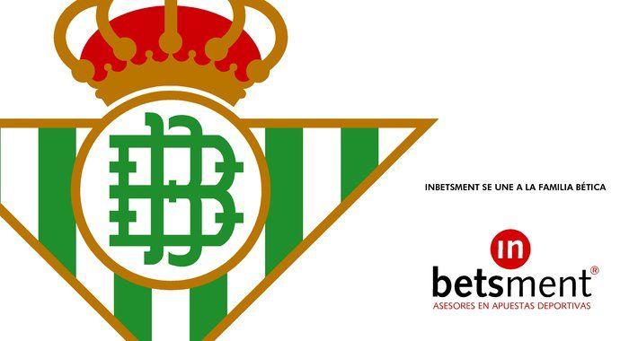 Real Betis Balompié http://realbetisbalompie.es/es/noticias/real-betis-fsn/5436/el-real-betis-fsn-llega-un-acuerdo-de-patrocinio-c es #EquipoInBetsment
