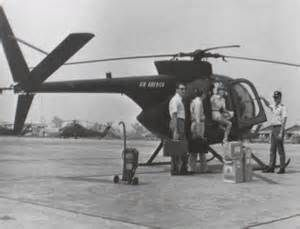 air america vietnam - Yahoo Search Results