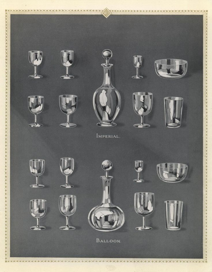 """""""Webb & Corbett 1910""""  32"""