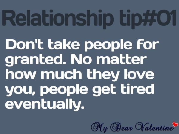Relationship Player Quotes | Relationship Quotes #1 | Flickr - Photo Sharing!