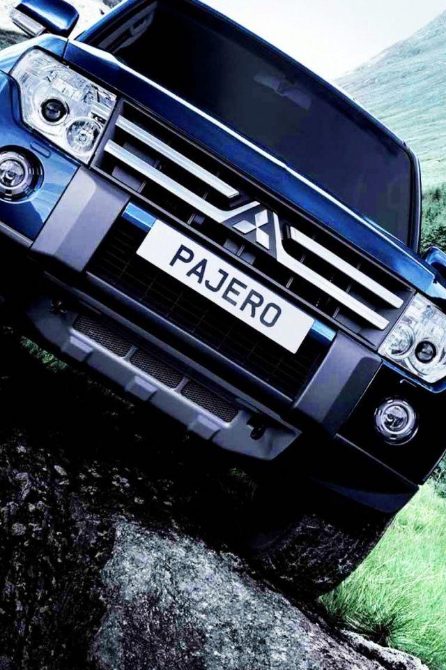 640-Mitsubishi-PAJERO-l