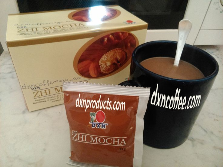Choco coffee: http://dxnproducts.com/shop/dxn-zhi-mocha/