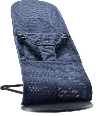 005008-balance-soft-dark-blue-mesh-from-babybjorn