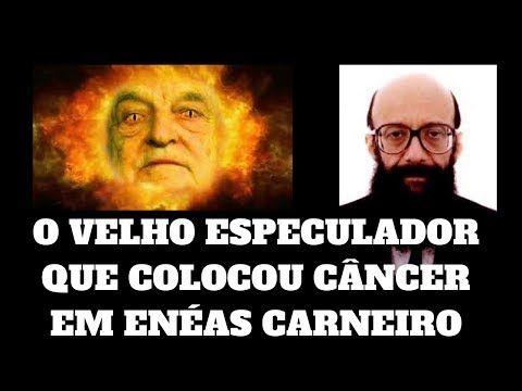O polêmico vídeo que provocou a ira dos illuminatis e a morte de Enéas Carneiro - É de arrepiar!!! - YouTube