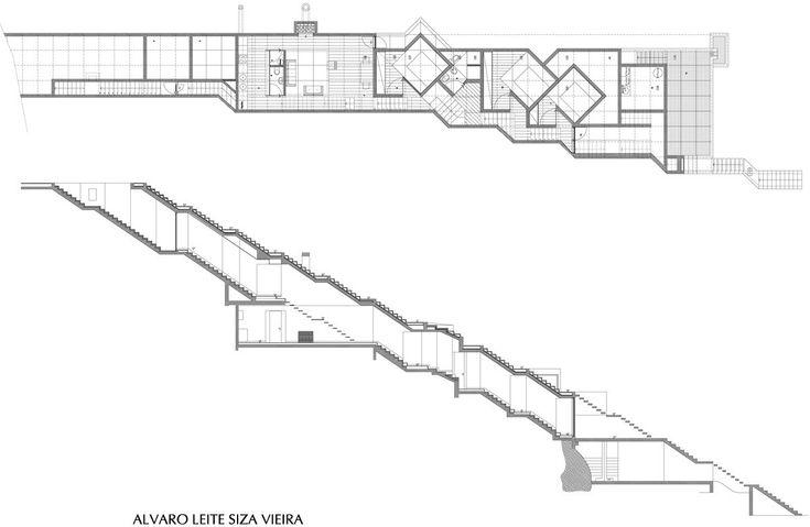 Gallery - Flashback: Tolo House / Alvaro Leite Siza - 46