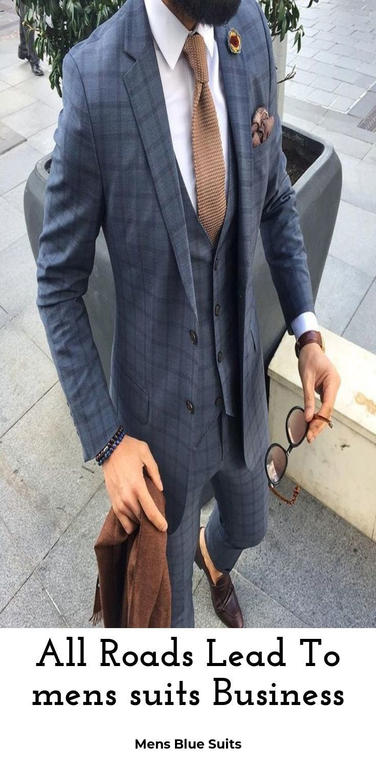 Head To The Website Press The Grey Tab For More Info Mens Suit