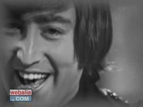 The Beatles - Ticket To Ride (Top Of The Pops 1965) - http://afarcryfromsunset.com/the-beatles-ticket-to-ride-top-of-the-pops-1965-2/