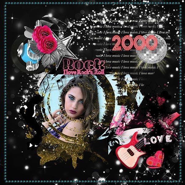 HAM HAM POP ROCK MUSIC by KITTYSCRAP   SCRAP FRANCE :  http://scrapfromfrance.fr/shop/index.php?main_page=index&manufacturers_id=19&zenid=0186316b8fc40c1d83d83b1d73fce791 DIGITAL CREA :  http://digital-crea.fr/shop/?main_page=index&manufacturers_id=180&zenid=a84603c428b332e649047ed7fad70170 ESCAPE and SCRAP :  https://www.e-scapeandscrap.net/boutique/index.php?main_page=index&cPath=113_280 DIGISCRAPBOOKING.CH…