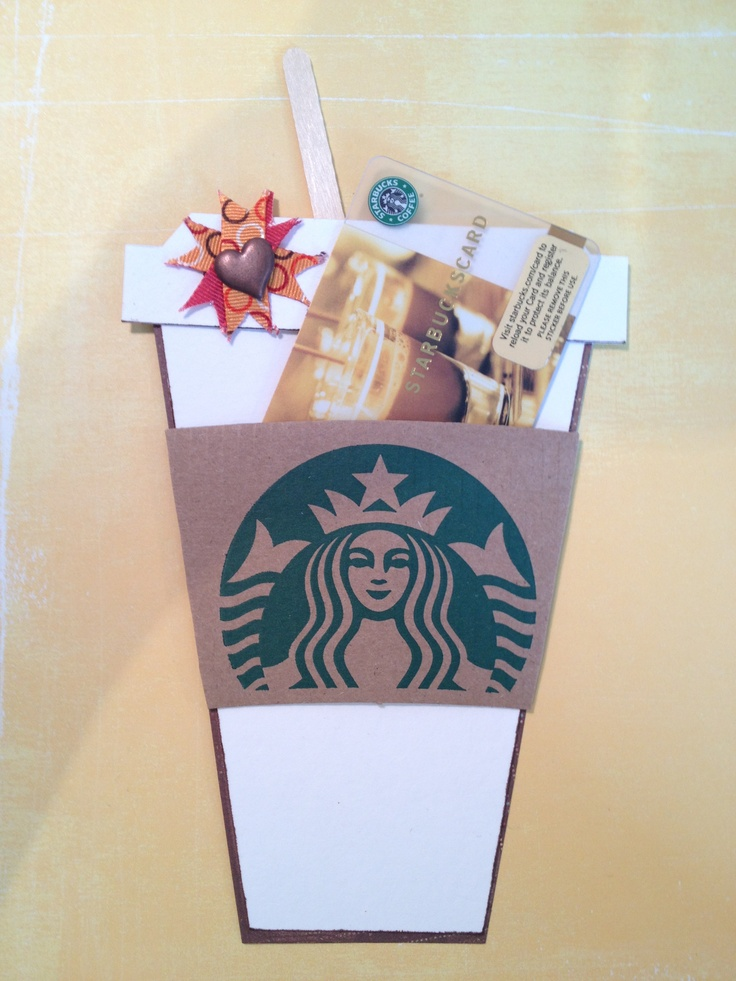 how to add starbucks gift card to wallet
