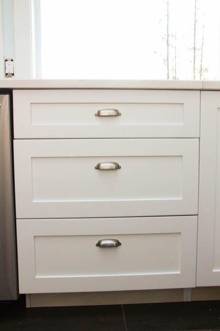 Best 25+ Cabinet knobs ideas on Pinterest | Kitchen knobs ...