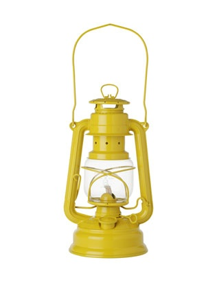 I will have lots of lanterns soon. Then my desire to do a technology fast one day a week will be easier to accomplish.