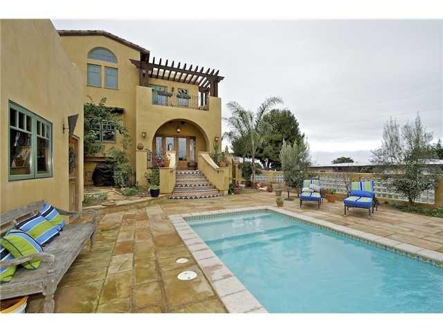 29 Best Radius Pools Images On Pinterest Spa Swimming Pools And Pools