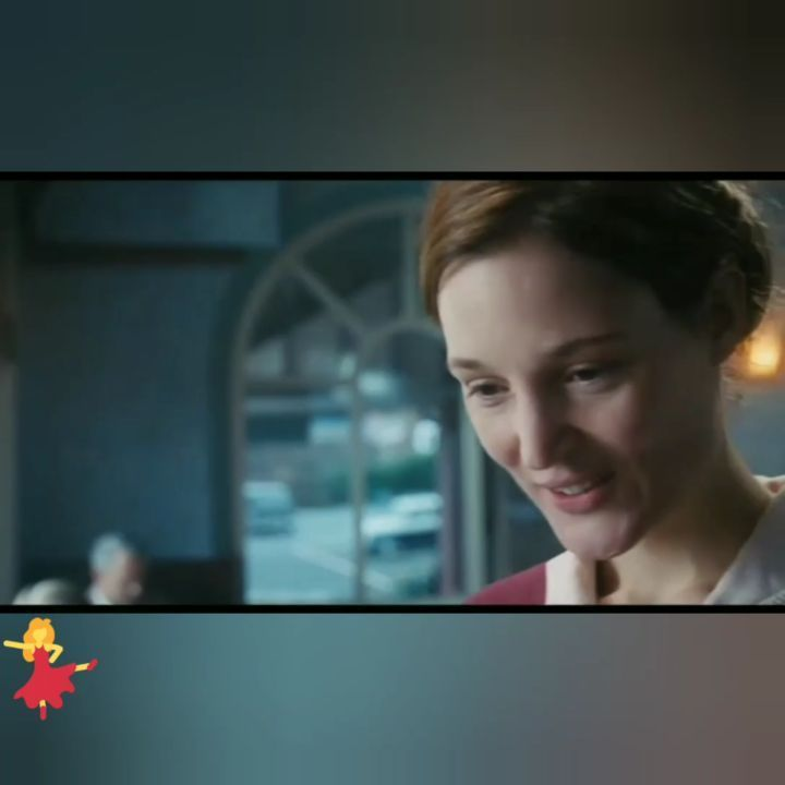 Have a lovely weekend to you all. This is a modified clip from Phantom Thread (2017) a romantic drama directed by Paul Thomas Anderson. A couturier (Daniel Day-Lewis) falls in love with a waitress (Vicky Krieps). There are constant bickering and fighting to seek power over one another... Daniel Day Lewis is an English actor and the winner of 3 Oscars for Best Actor in My Left Foot (1989) There Will Be Blood (2007) and Lincoln (2012). Daniel Day Lewis is a method actor and has announced his…