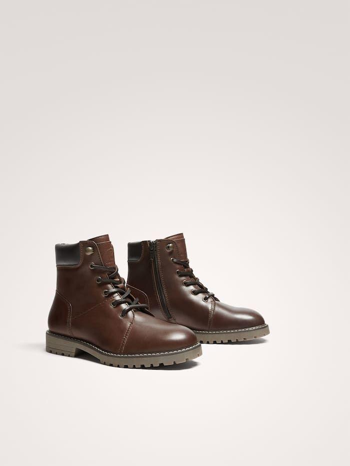 c5a397856 Zapatos de niño
