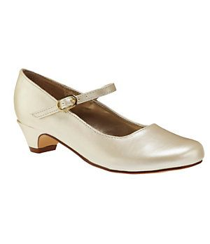 Nina Sela Dress Shoes