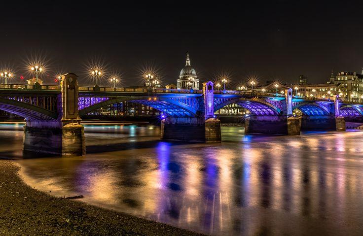 Fotózd Rövid szünet London, UK Európa Trotter on 500px