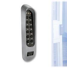 keyless digital door lock key pads locks in nyc sos locksmith retail a large