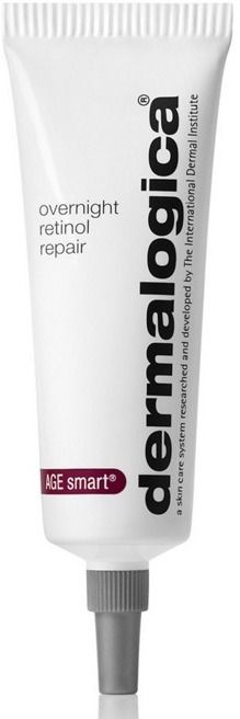 Dermalogica Overnight Retinol Repair 30 ml