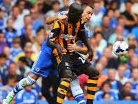 Pronostic sur le match Hull City Chelsea