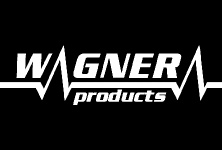 Wagnera Products  - Products for Life!