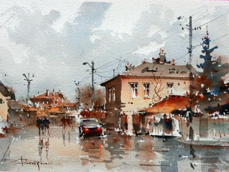1000+ ideas about Dragan City on Pinterest