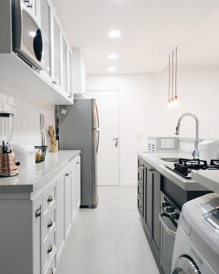 Apartamento 84 - Rayza Nicacio