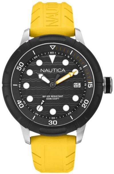 Nautica A16634G