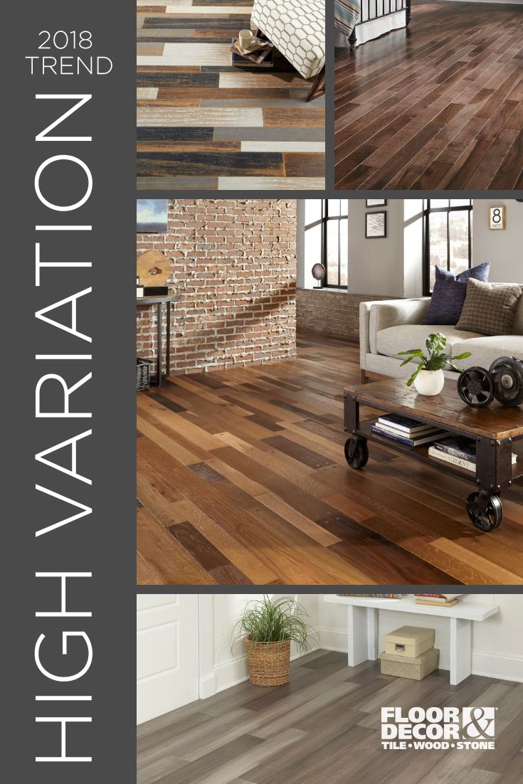 home decor catalogs home decor catalogs.htm warm up your floors with unique high variation hardwood instantly  floors with unique high variation
