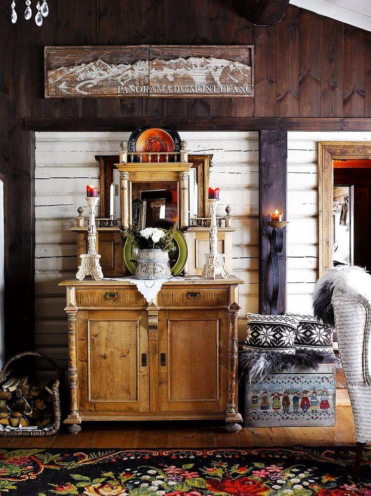 adelaparvu.com-despre-casa-de-munte-rustica-casa-norvegiana-Foto-Per-Erik-Jaeger-10
