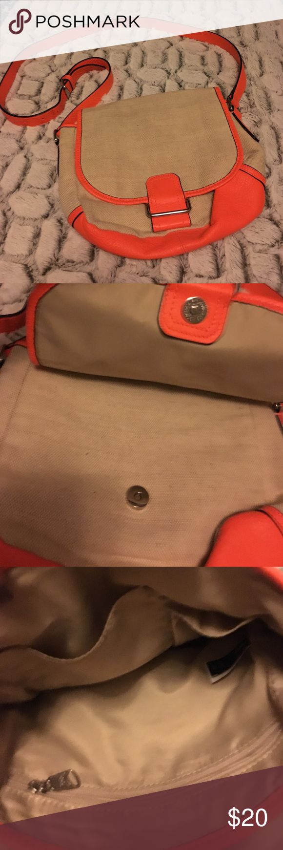 Gap Crossbody Bag New without tags GAP Bags Crossbody Bags