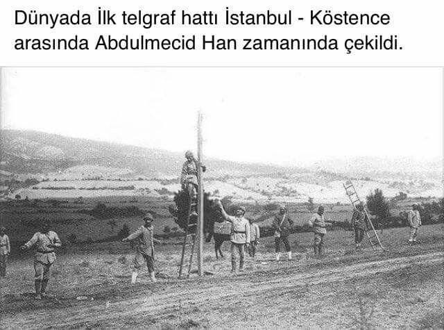 1286 besten osmanlı Bilder auf Pinterest | Haus, Geschichte und ...