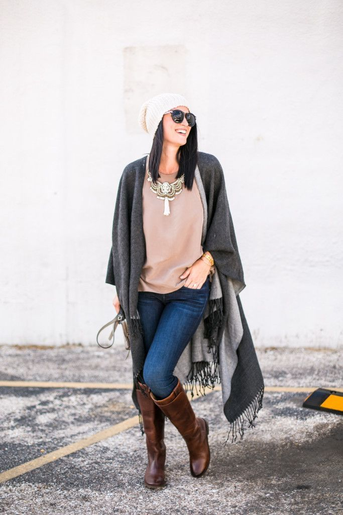 Fall Riding Boots and Jeans | how to style Frye boots | Frye boot fashion | fall fashion tips | fall outfit ideas | fall style tips | what to wear for fall | cool weather fashion | fashion for fall | style tips for fall | outfit ideas for fall || Dressed to Kill