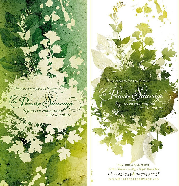 Ok - this is what I'm doing next. Faux reversible. Fabien Barral ~ #design #artwork #graphicdesign