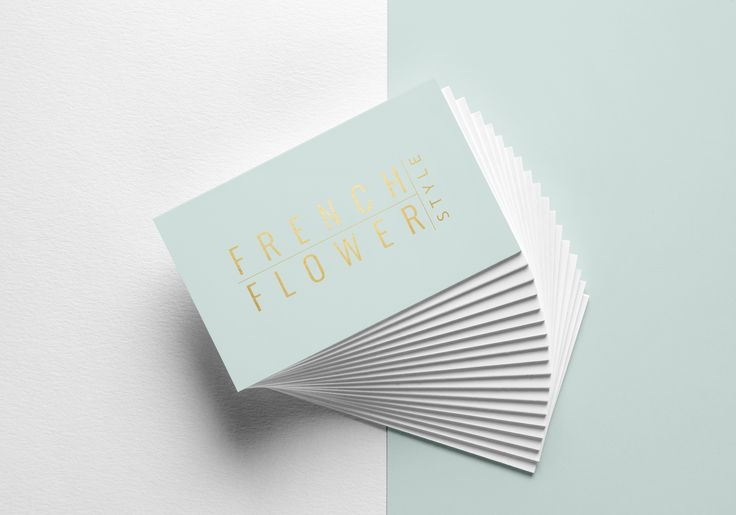 Hedgerow Ink | Brand + Web Design for Female Entrepreneurs