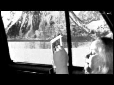Robert Miles - Children [Official Video HD] - YouTube