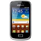 Sparen Sie 58.0%! EUR 114,90 - Samsung Galaxy Mini 2 S6500 NFC Schwarz - http://www.wowdestages.de/sparen-sie-58-0-eur-11490-samsung-galaxy-mini-2-s6500-nfc-schwarz/