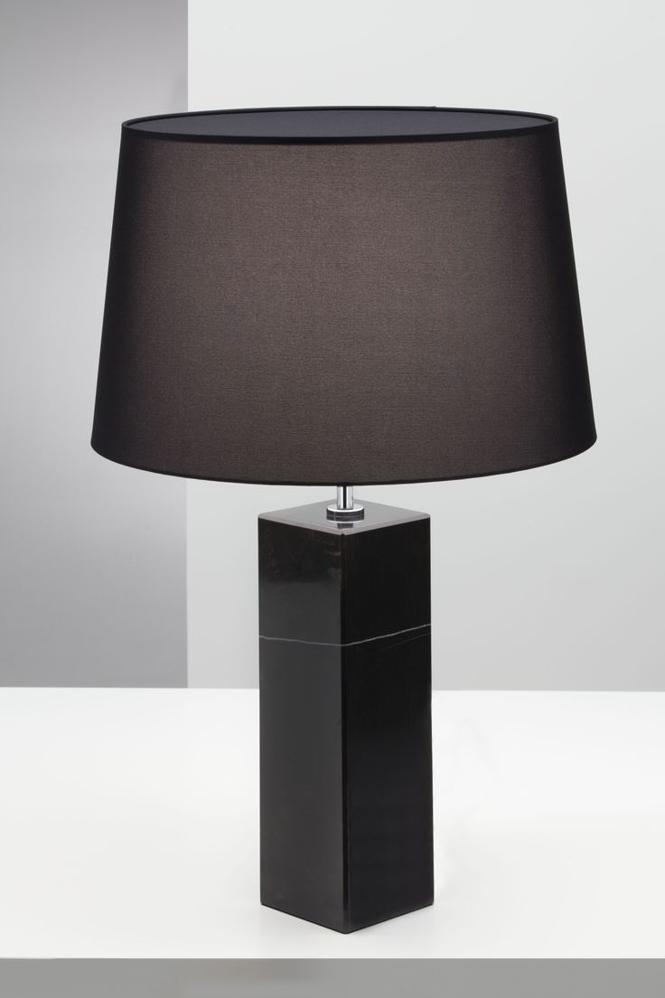 225 Best Products I Love Images On Pinterest Floor Lamps