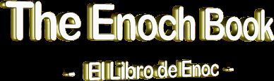 DE ACUERDO A LA BIBLIA --ESCRITOS DEL MAR MUERTO--CUANDO LOS ANGELES CAIDOS SE UNIERON CON LAS HIJAS DELOS HOMBRES--EL DILUVIO--EL PORQUE DEL EXTERMINIO--SE MEZCLARON Y SALIERON GIGANTES--MALVADOS --BRUJOS-PERVERSOS-CARNIVALES--HONESTAMENTE DE LAS HISTORIAS QUE HE LEIDO --ESTA--- POR MIS EXPERIENCIAS ESPIRITUALES ...ES MAS CREHIBLE--NO ME CAUSA TAN MAL SABOR--O TEMOR-POR LO MENOS--