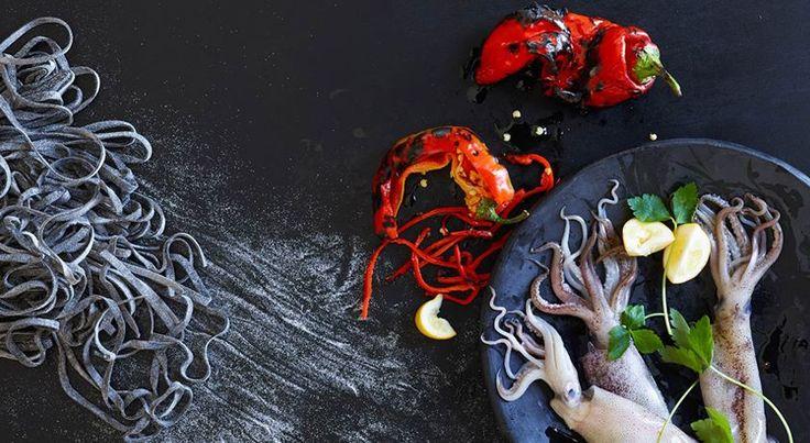 Royal Paestum | Design | CucinaColta Tutto è contaminato da design essenziale e raffinato. Lasciatevi incuriosire dal nostro stile. www.royalpaestum.it www.amatelier.com www.biosteriapari.it