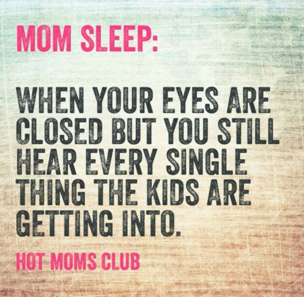 Quotes For Moms New 176 Best Mother Quotes Images On Pinterest  Mother Quotes Babys . Design Ideas