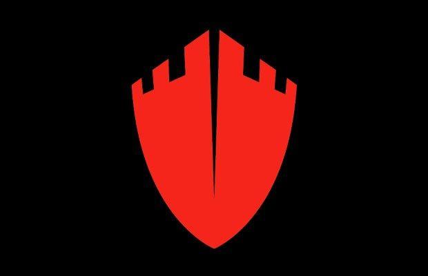 ESSAX estrena nuevo logo