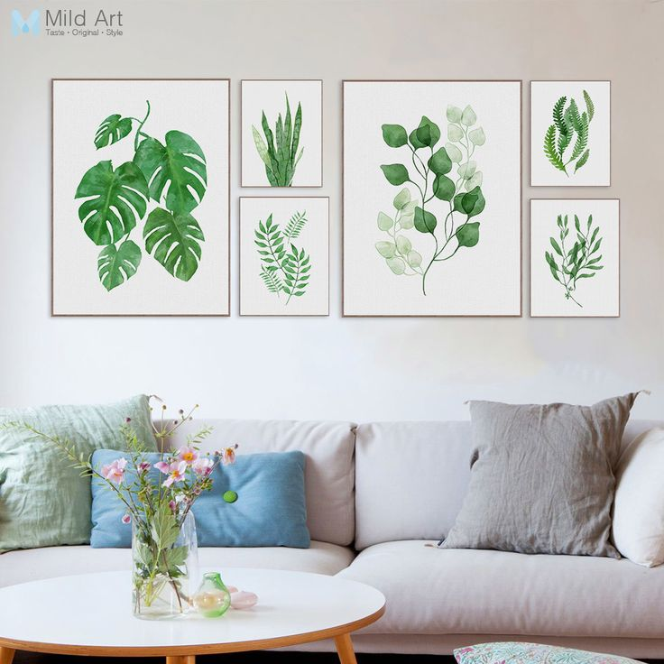 Do you have what it takes to Original Price US $7.00 Sale Price US $3.85 Modern Watercolor Green Leaf Plants Art Print Poster A4 Floral Wall Art Picture Nordic Home Decor Canvas Painting No Frame Gifts the new facebook? #Painting#Calligraphy
