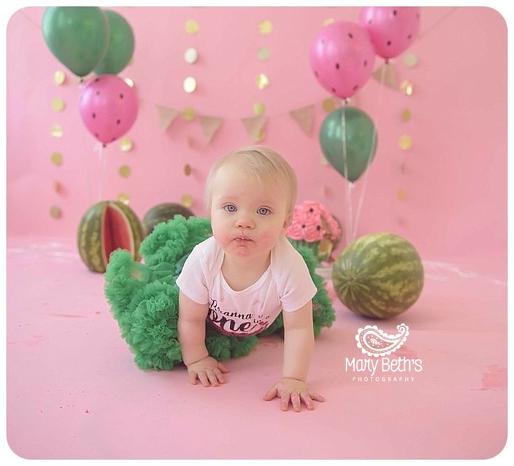 Birthday Party Ideas Augusta Ga: 139 Best Images About 1st Birthday / Cake Smash Sessions